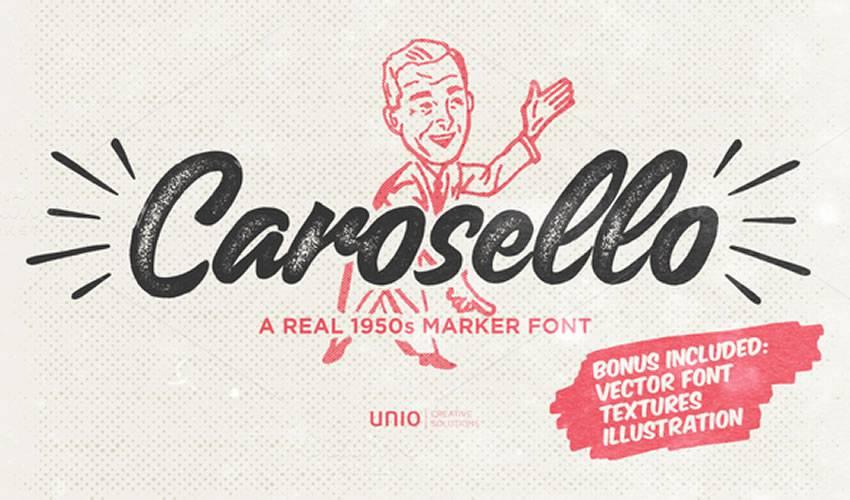 lettering fontes gratis 10