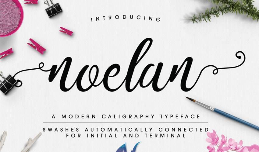 lettering fontes gratis 13