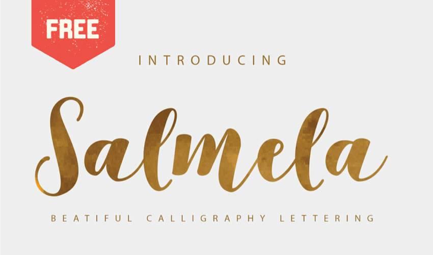 lettering fontes gratis 15