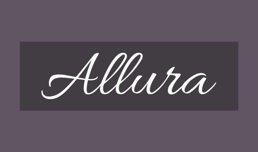 lettering fontes gratis 16