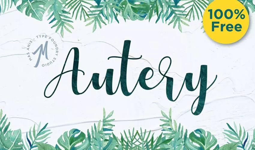 lettering fontes gratis 17