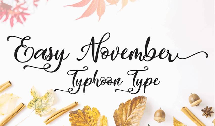 lettering fontes gratis 18