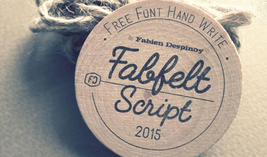 lettering fontes gratis 3