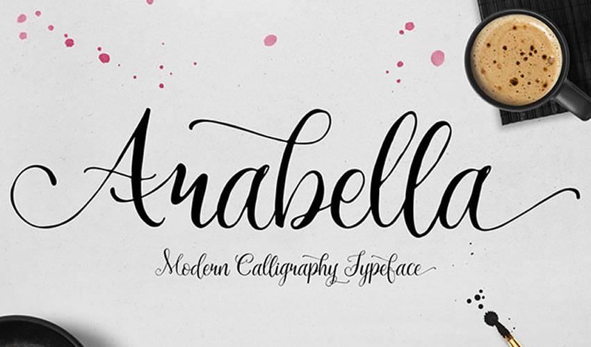lettering fontes gratis 7