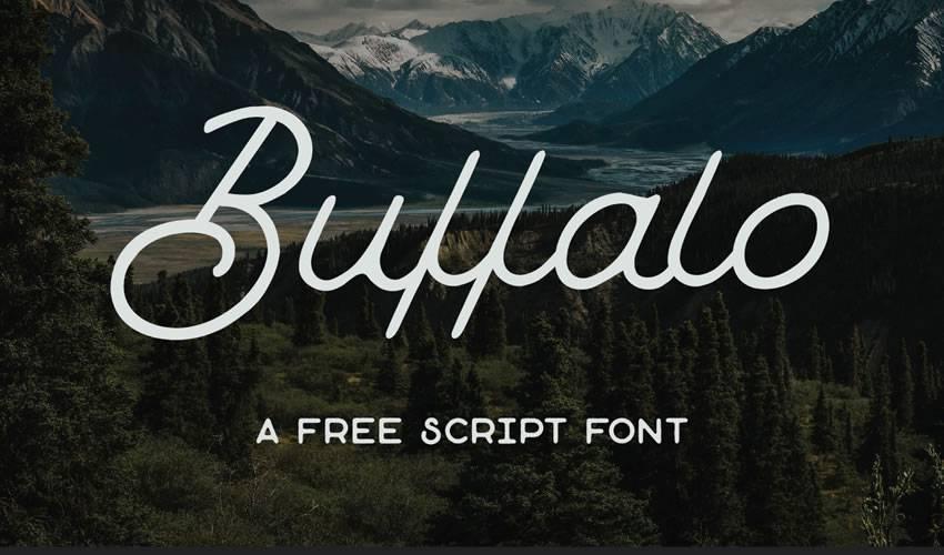 lettering fontes gratis 8