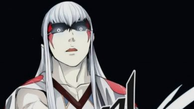 tower of god 507 lancamento spoilers