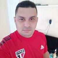 Eldo Lima